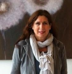 LindaHoekman